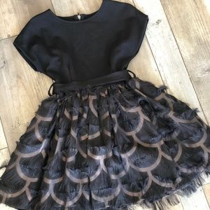 Imoga Little black dress